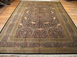 cool iranian silk rugs l93 in wow home design planning with iranian silk rugs
