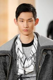 Hair Style Asian Men asian men hairstyles and haircuts 15 popular looks to try 2901 by stevesalt.us