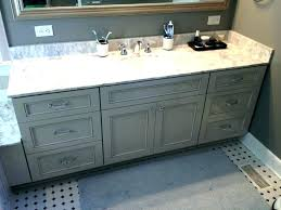 painting bathroom vanity countertop refinishing bathroom vanity resurface bathroom vanity top how to paint bathroom vanity