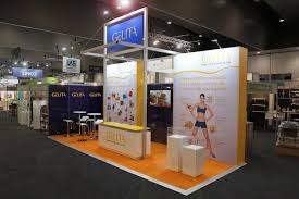 Display Stands Brisbane 100 DISPLAYS Gelita 100 DISPLAYS Display SolutionsRetail 59