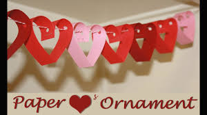 Valentines office decorations Teachers Day Diy Valentine Day Decorations Ideas Hearts Ornament Diy Network Valentines Day Decorations For Office Decorating Ideas For You