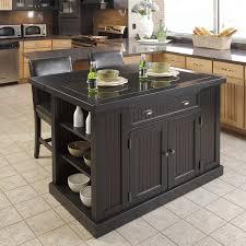 kitchen island mobile: modern mobile kitchen island inspiration  kitchen