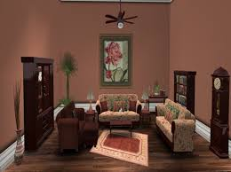 Summer Breeze - Complete Living Room Setting - Living Rooms By Depoz.  Summer_breeze_living_room_set___complete_room_setting___l_1995 ...