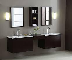 vanities bathroom furniture. Elegant Vanity Bathroom Cabinet BLOX Xylem 68 Moduler Cabinets Set 01 Vanities Furniture