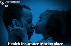 Your delaware business insurance quotes for these kinds of accidents will include a workers' compensation policy. Enrollment On Delaware S Health Insurance Marketplace Increases More Than 5 For Coverage In 2021 State Of Delaware News