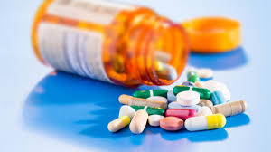 chicago city council enacts pharmaceutical s ordinance chicago city council enacts pharmaceutical s ordinance chicago business journal