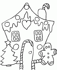 Small Picture Free Holiday Coloring Pages Iphone Coloring Free Holiday Coloring
