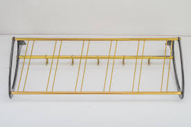 Brass Coat Racks Austrian Brass Coat Rack 100s for sale at Pamono 60