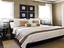 master bedroom houzz inexpensive houzz bedroom ideas
