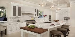 European Kitchen Brands Kitchen Appliances Choosing The Best Brands For Your Luxury