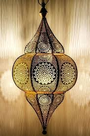 ceiling lights oriental ceiling light lamp gold fittings and pendant lamps made of metal lights
