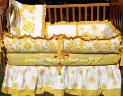 grey and yellow nursery bedding sets noakijewelry com you are my sunshine