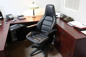 Luxurious Cooled Office Chair 80 In Attractive Home Remodel Ideas With  Doors, Closets, Countertops \u0026 Furniture a