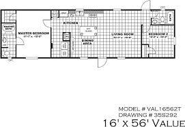 clayton mobile home floor plans single wides carpet