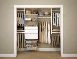 30 home depot wardrobe closet excellent the 7 best closet kits to in 2018