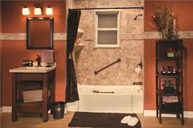 The Bath Company Offers One Day Installs for Bathtub Replacements