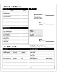 Printable Account Ledger Enchanting Income Statement General Ledger Template Xls Format Business Plan