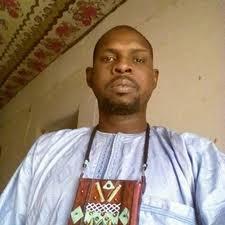 cherche amour en niger