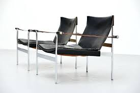nice lounge chairs.  Nice Tecta Furniture Nice Pair Of Lounge Chairs Designed By Manufactured  Usa For Nice Lounge Chairs 0