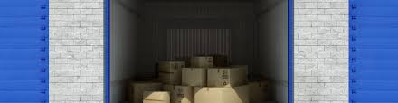 9 Helpful Tips When You Need Storage for Moving
