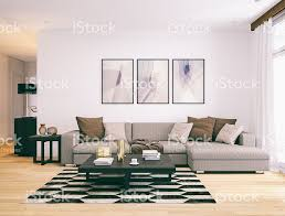 Wall For Living Rooms Living Room Pictures Images And Stock Photos Istock