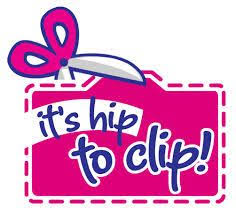Image result for box tops for education printable