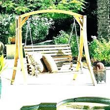 outdoor porch bed outdoor porch bed swing round hanging patio review outdoor porch bed swing australia