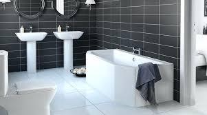 white bathroom floor tiles cute white bathroom floor tiles best porcelain tile ceramic wood white tile