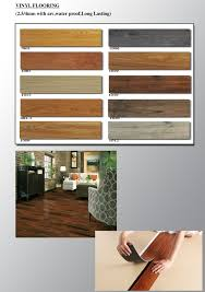 laminate vinyl flooring working with singapore nature wood which have supply europe with laminate flooring with german technology we are please to