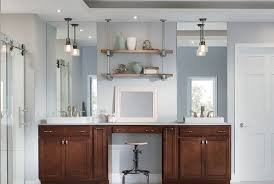 Bathroom Remodel Ideas For Your Next Project In Chicago Or Seattle Amazing Seattle Bathroom Remodeling Interior