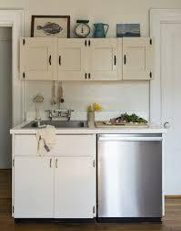 miele dishwasher installation.  Dishwasher For Miele Dishwasher Installation I