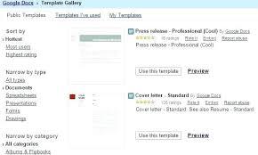 Drive Newspaper Template Template Resume Google Docs Newspaper Drive Monster