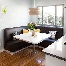 Kitchen  Kitchen Bench Seating Also Wonderful Kitchen Bench Kitchen Bench Seating