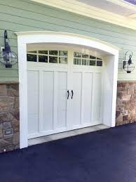 town and country garage door gcmcgh town and country garage door garage designs best green house black shutters black garage doors images on white awesome