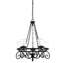 solar powered outdoor chandelier ceiling lights outdoor canopy chandelier battery powered gazebo chandelier solar powered outdoor