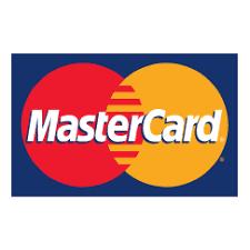 Продать свою работу mastercard visa webmoney qiwi svyaznoy