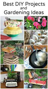 my best diy projects and gardening ideas from the house of hawthornes blog including reusable food
