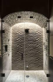 bathroom shower lighting. LED Lighting Idea For Shower Interiors | Bathrooms \u0026 Vanity Cirrus Wall Grazer - By Bathroom