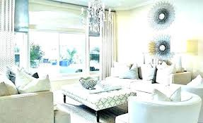 hollywood style furniture. Old Hollywood Glamour Decor Bedroom Room  Glam . Style Furniture Y
