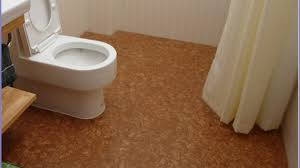 cork floor for bathroom. Glamorous Cool Design Cork Bathroom Flooring In How To Install Pros And Cons Floor For O