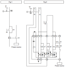 v relay wiring diagram wiring diagram and hernes wiring diagram check source i have a 120v duct booster fan 24v thermostat 6azt9 relay