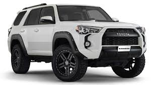 2018 toyota 4runner. exellent 2018 with 2018 toyota 4runner