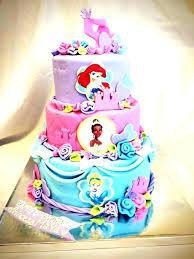 Teen Girl Birthday Cakes Teenage Cake Images For Tween Ideas Bi Home