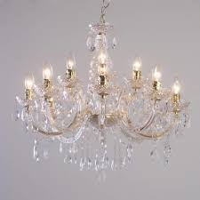 large chandeliers decorative ceiling lighting