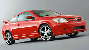 Cobalt chevy cobalt 2 door : Why The Chevrolet Cobalt SS Is A Future Classic