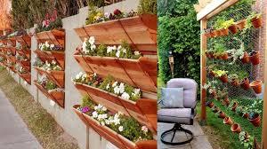 Vertical Garden Design Ideas New Inspiration Ideas