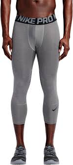 nike 3 4 tights. noimagefound ??? nike 3 4 tights k