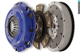 Image result for what does the clutch do in a car