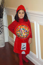 gum ball machine costume is for red gumball machine costume bits and bytes