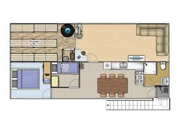 Underground Shipping Container House Plans  bunker floor plans    bunker floor plans